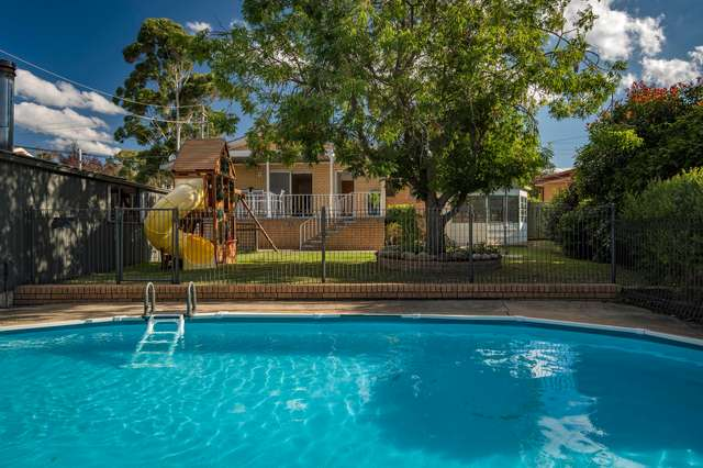 167 Streeton Drive, Stirling ACT 2611