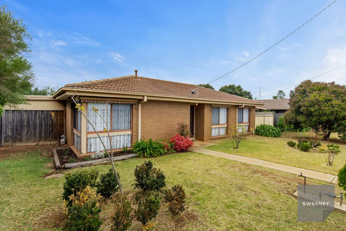 Main view of Homely house listing, 10 Hodgson Street, Darley VIC 3340