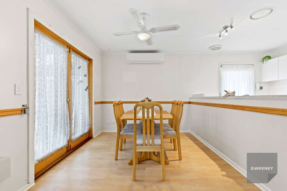 Fourth view of Homely house listing, 10 Hodgson Street, Darley VIC 3340