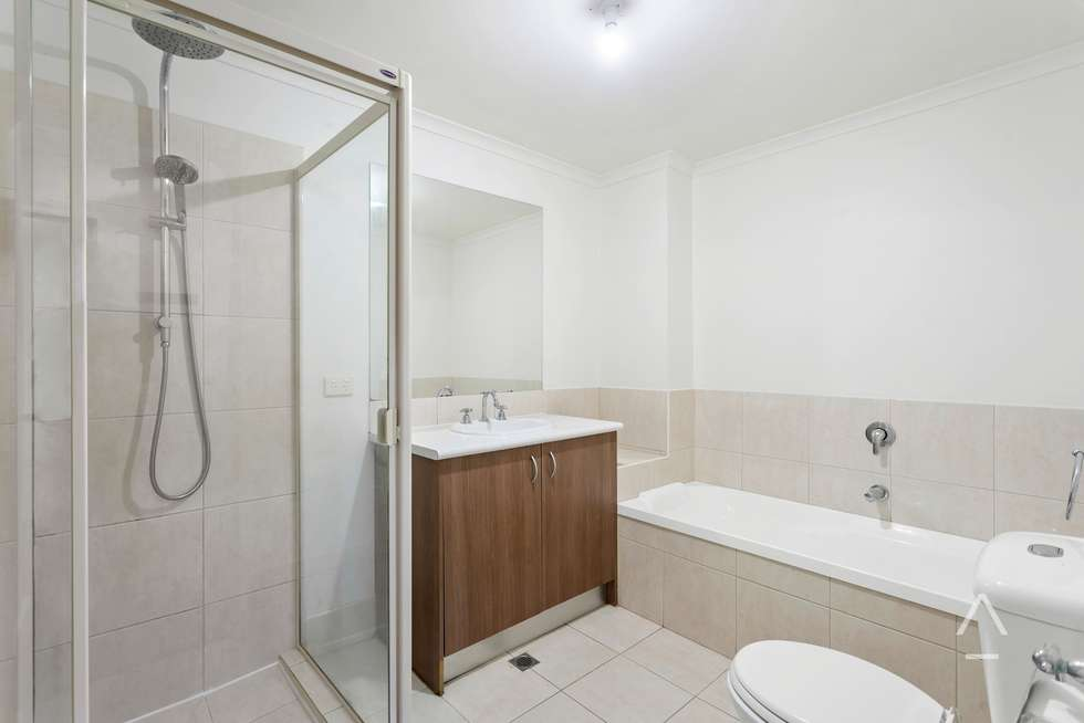 Fourth view of Homely apartment listing, 13/75-77 Tram Road, Doncaster VIC 3108