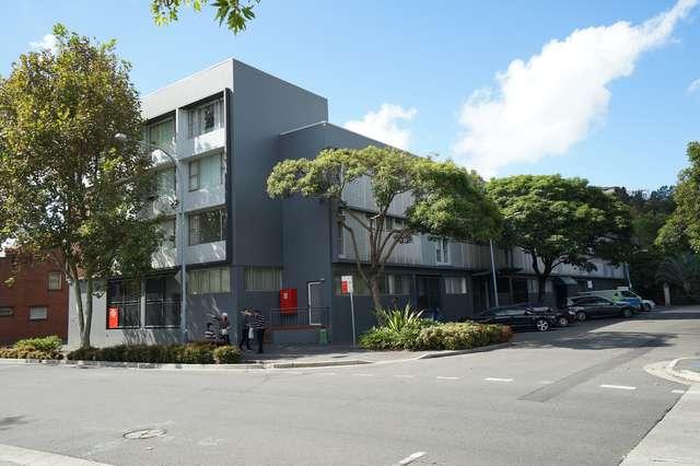 77/19-23 Forbes Street, Woolloomooloo NSW 2011