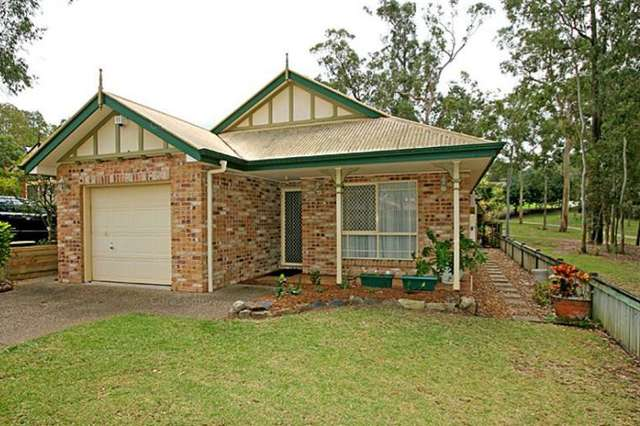 17 Ponderosa Place, Forest Lake QLD 4078
