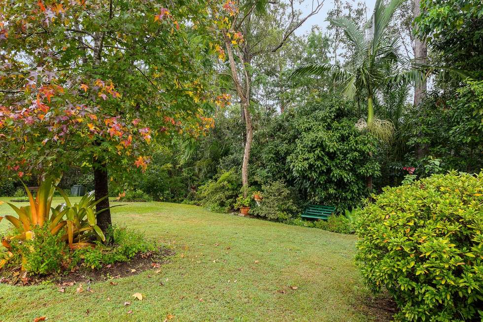Third view of Homely house listing, 14 Endwood Court, Highvale QLD 4520