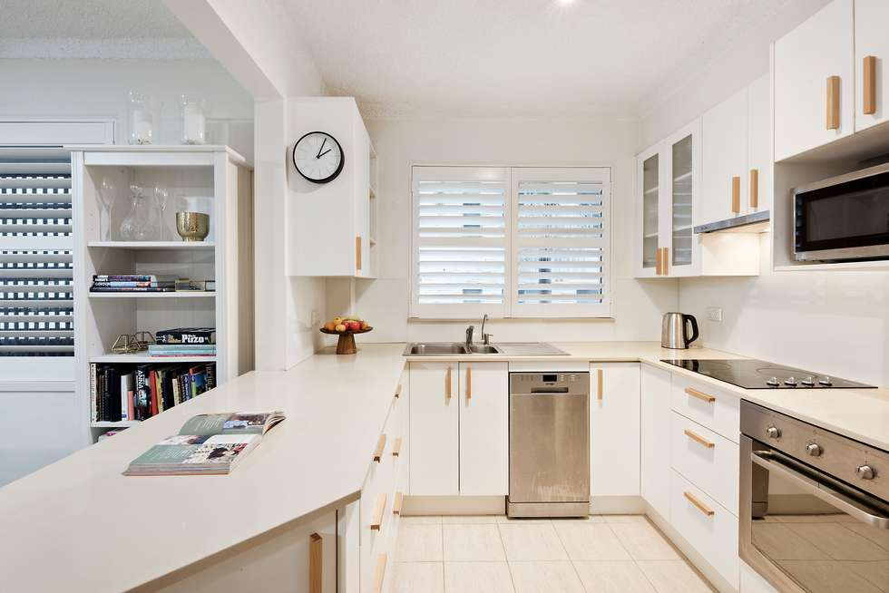 Fourth view of Homely unit listing, 12/20 Richmond Avenue, Dee Why NSW 2099