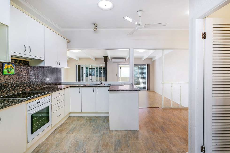 Fourth view of Homely house listing, 3 Killeen Street, Wentworthville NSW 2145