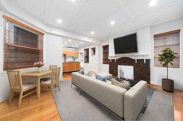 4/250 Beaconsfield Parade, Middle Park VIC 3206
