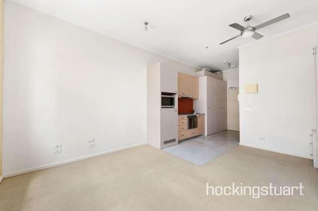 301/65 Elizabeth Street, Melbourne VIC 3000