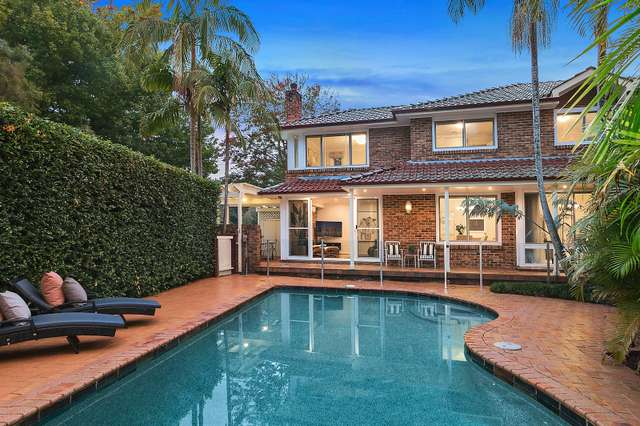 75 The Chase Road, Turramurra NSW 2074