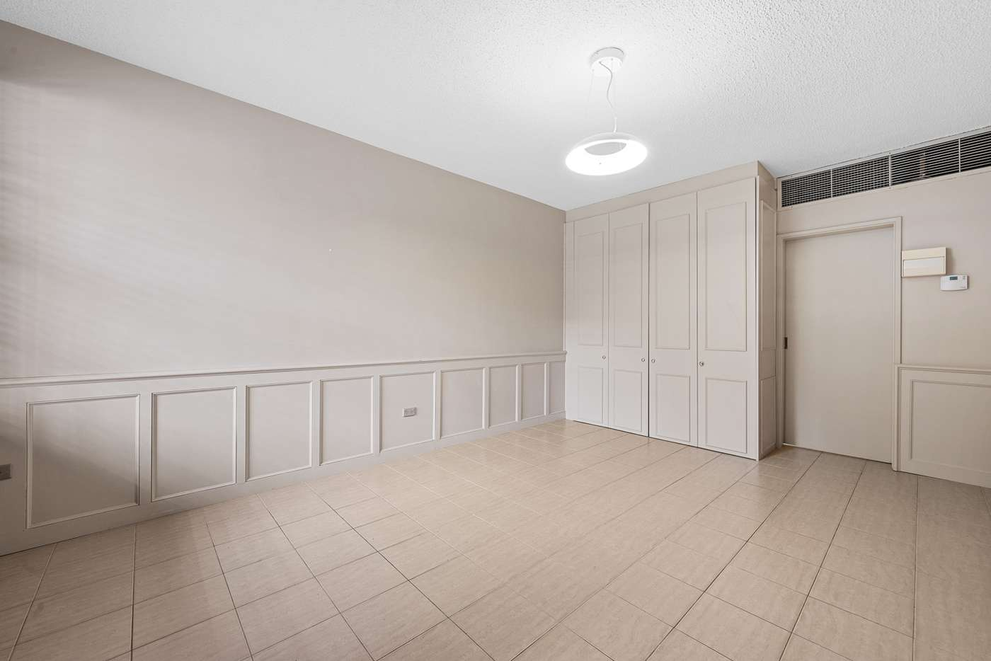 Main view of Homely studio listing, 135/51 Rathdowne Street, Carlton VIC 3053