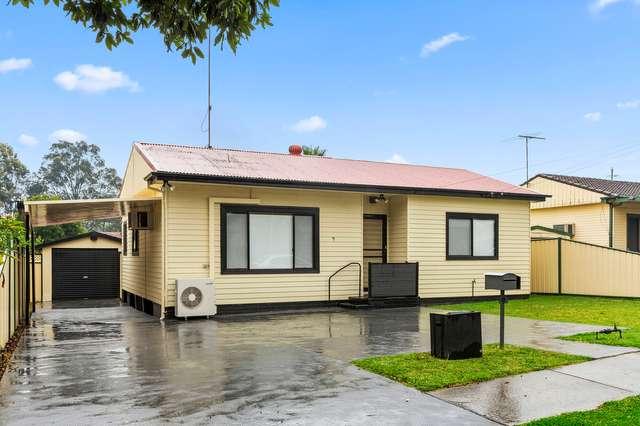 9 Cooper Street, Blacktown NSW 2148
