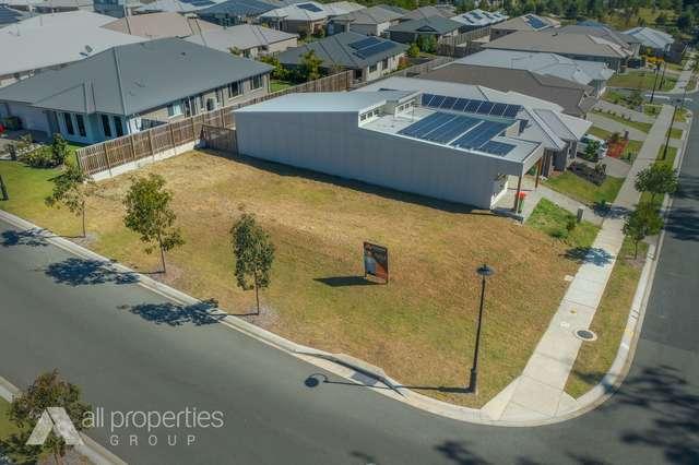 20 Edwards Road, Greenbank QLD 4124