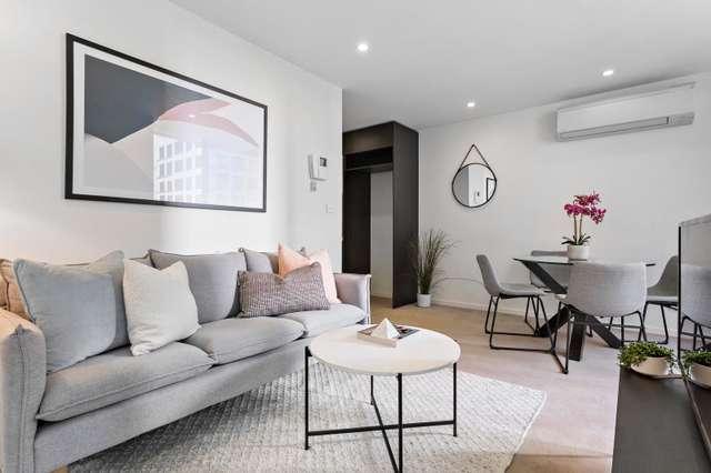 1003/5 Sutherland Street, Melbourne VIC 3000