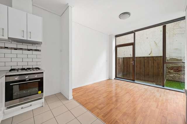 7/88 Franklin Street, Melbourne VIC 3000