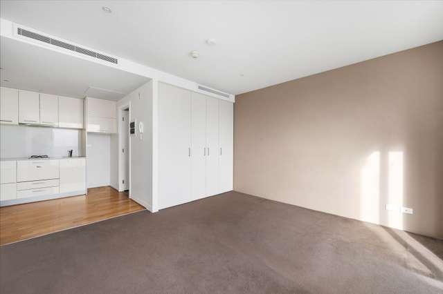2508/288 Spencer Street, Melbourne VIC 3000