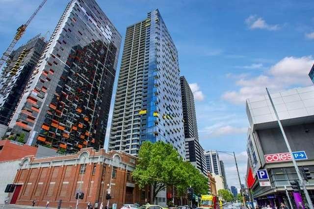 3218/220 Spencer Street, Melbourne VIC 3000
