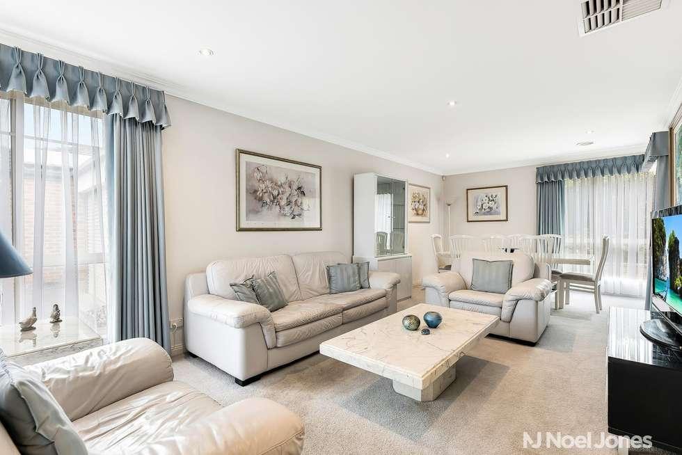 Third view of Homely unit listing, 9/36-38 Vernon Street, Croydon VIC 3136