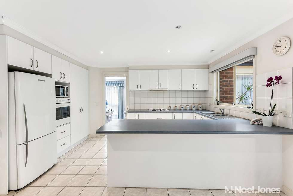 Fourth view of Homely unit listing, 9/36-38 Vernon Street, Croydon VIC 3136