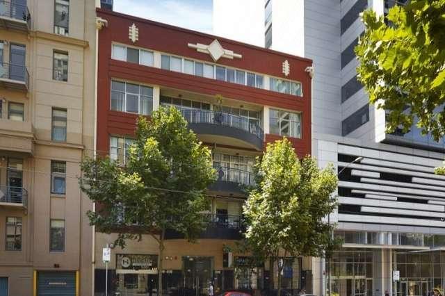 12/398 Latrobe Street, Melbourne VIC 3000