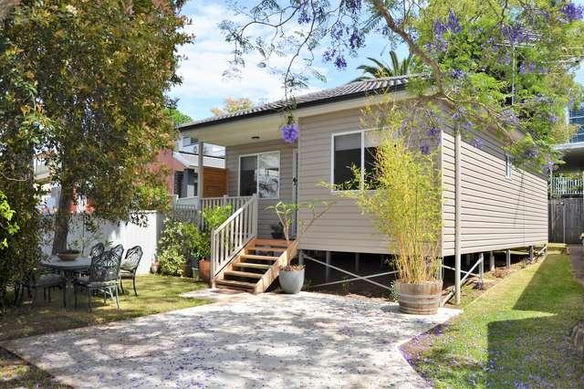 1a Charles Street, Baulkham Hills NSW 2153