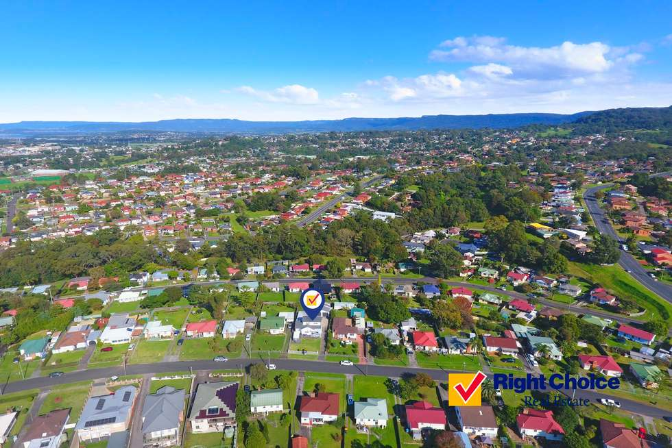 Third view of Homely house listing, 47 Lindsay Street, Unanderra NSW 2526