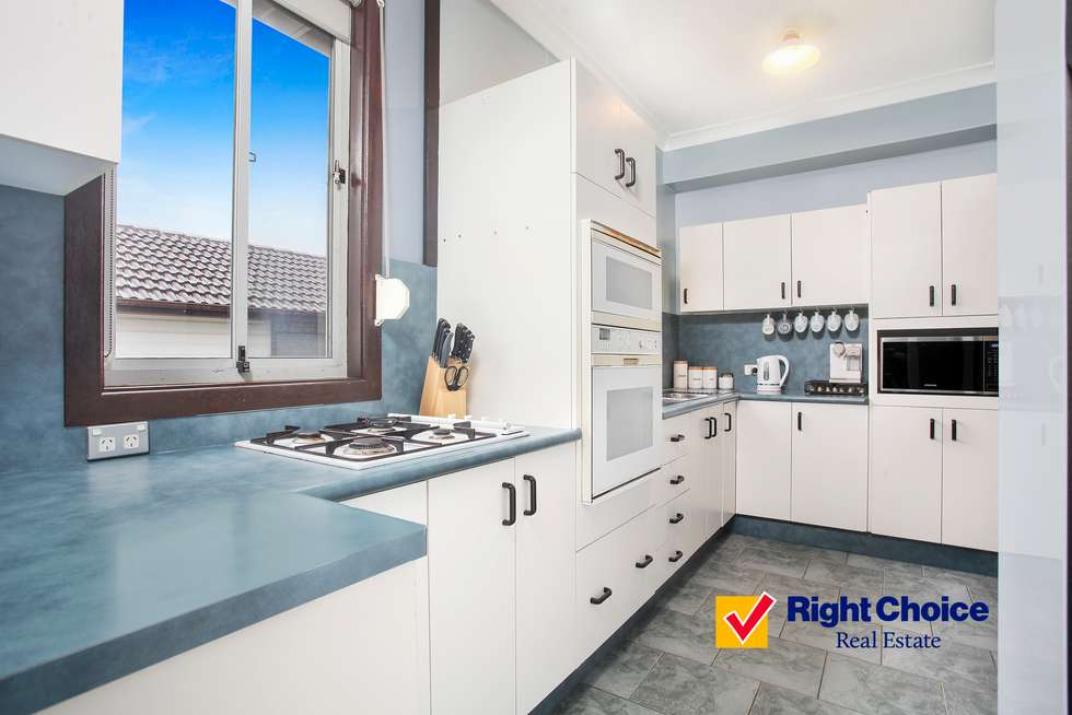 Fourth view of Homely house listing, 47 Lindsay Street, Unanderra NSW 2526