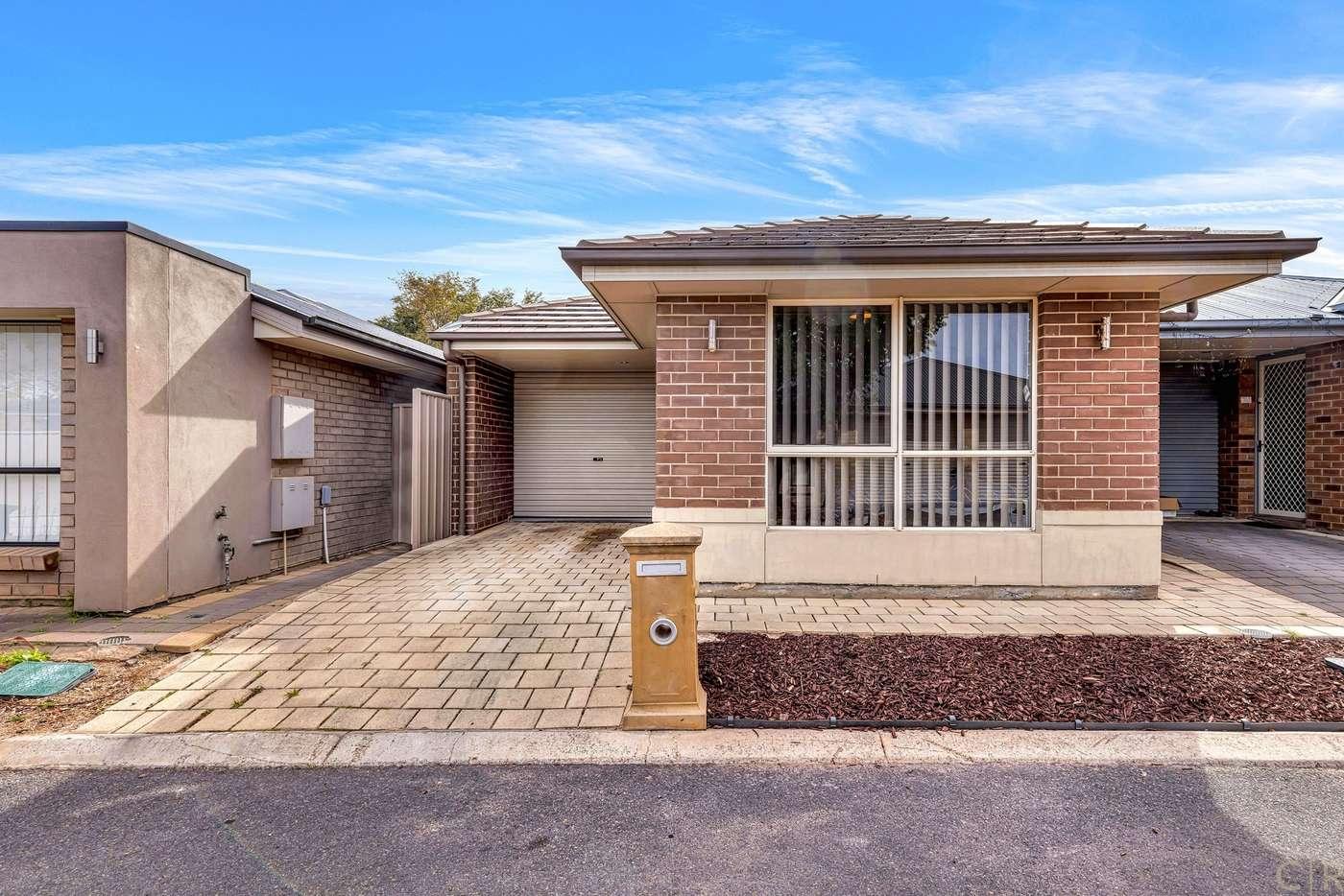 13/15 Windsong Court, Morphett Vale SA 5162 - House For ...