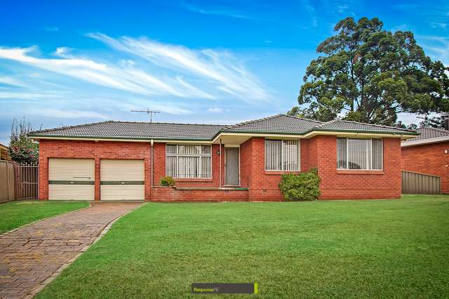 40 Hilda Road, Baulkham Hills NSW 2153
