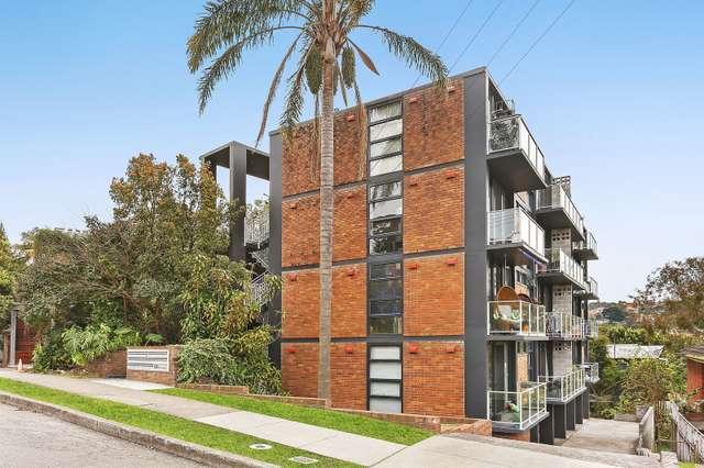 10/428 Bronte Road, Bronte NSW 2024