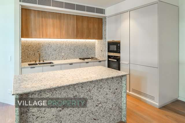 504/15 Young Street, Sydney NSW 2000