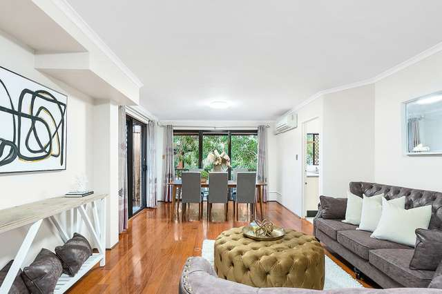 29/1 Cottee Drive, Epping NSW 2121