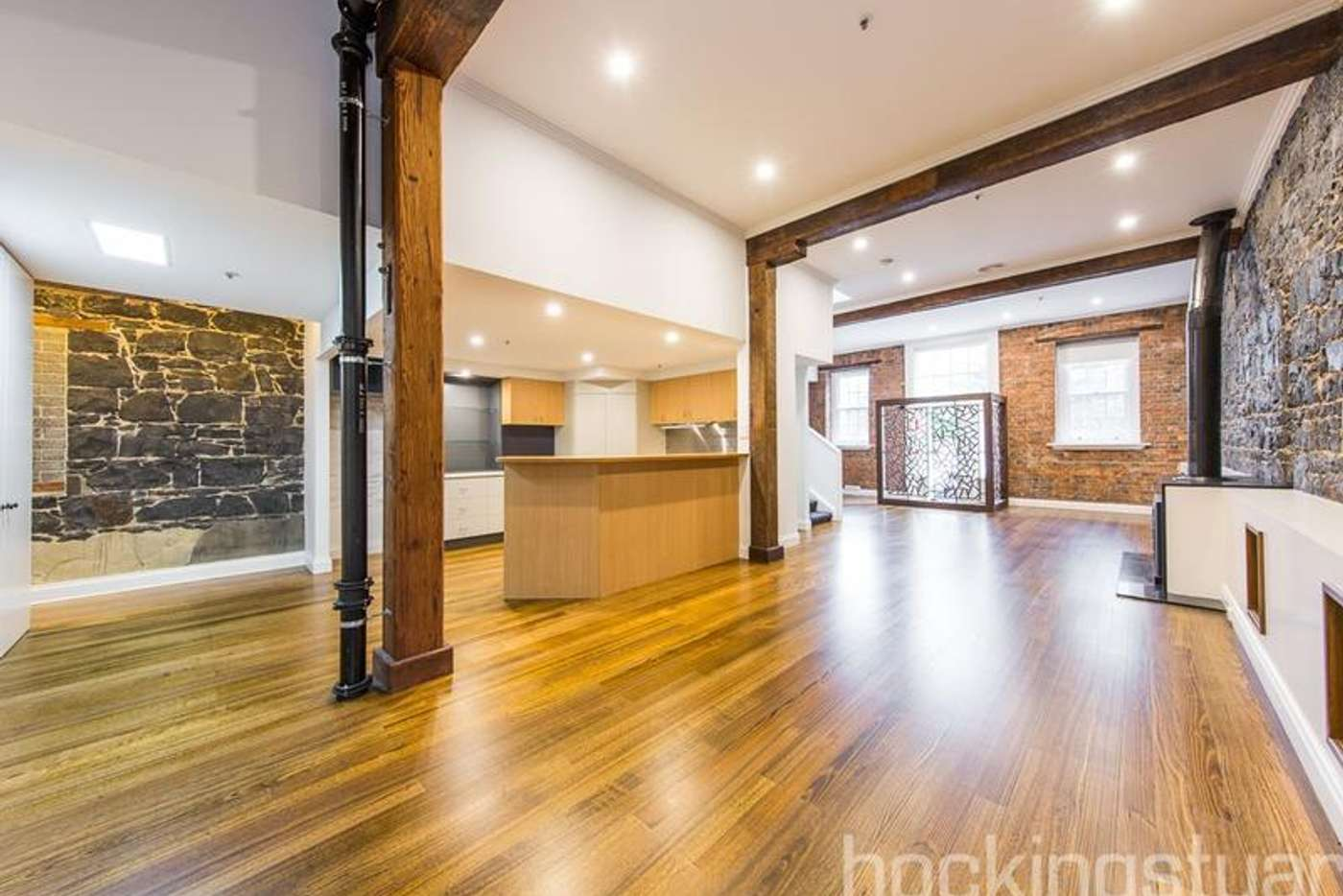 Main view of Homely house listing, 37 Stokes Street, Port Melbourne VIC 3207