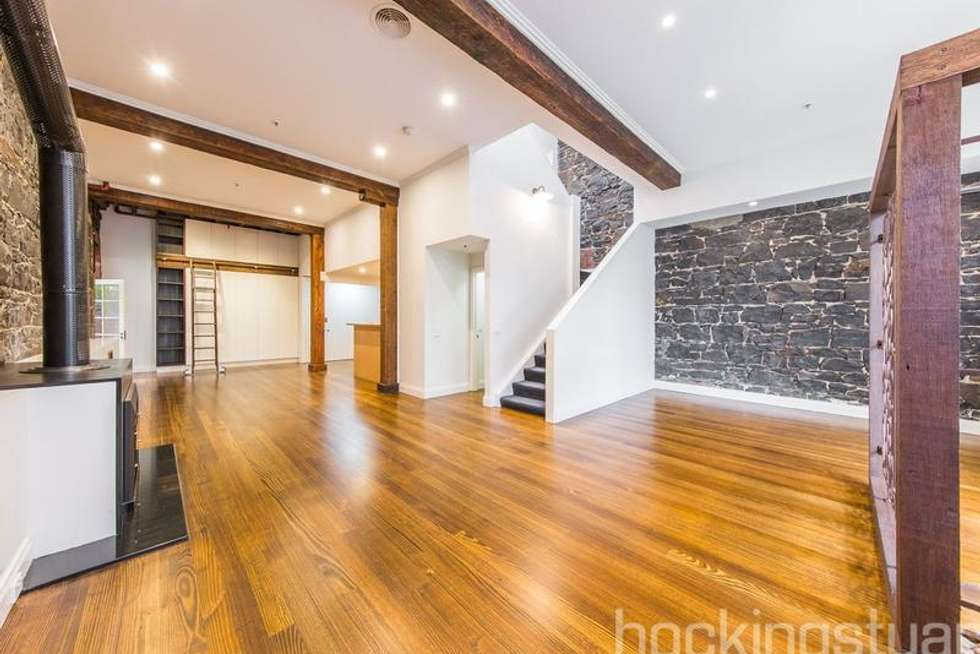 Third view of Homely house listing, 37 Stokes Street, Port Melbourne VIC 3207