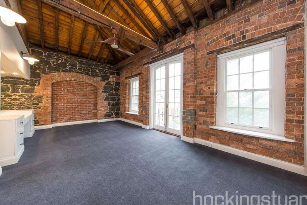 Fourth view of Homely house listing, 37 Stokes Street, Port Melbourne VIC 3207