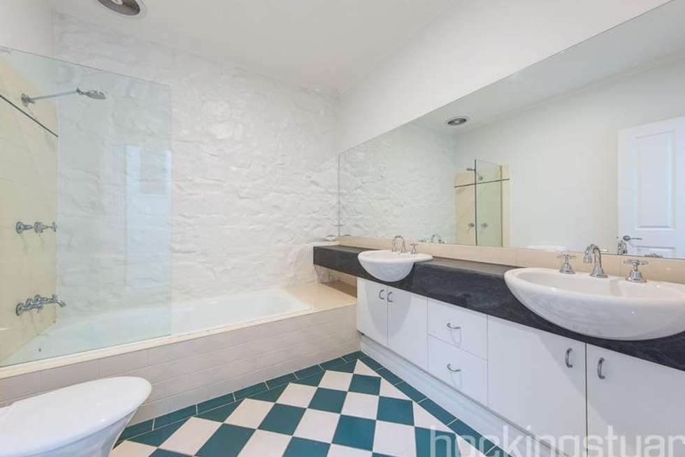Fifth view of Homely house listing, 37 Stokes Street, Port Melbourne VIC 3207