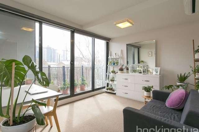 303/211 Dorcas Street, South Melbourne VIC 3205