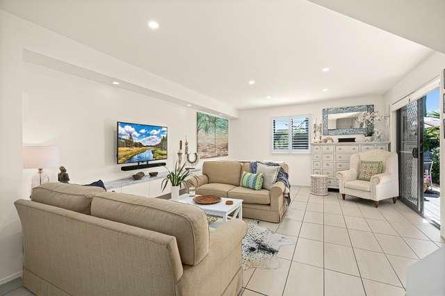 1/47 Prince Street, Coffs Harbour NSW 2450