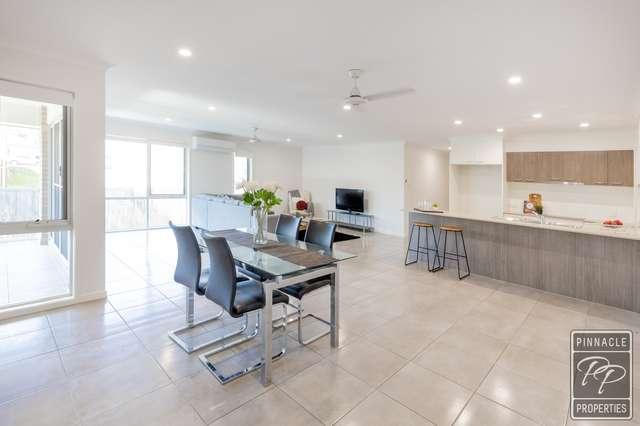 9 Browns Dip Road, Enoggera QLD 4051