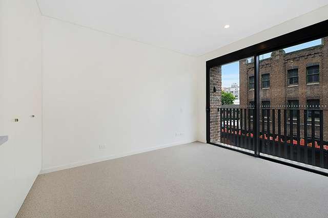 B309/89 Bay Street, Glebe NSW 2037