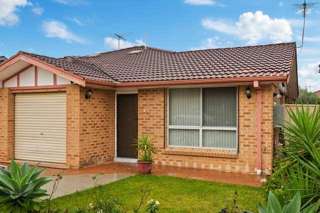 10A Notley Street, Mount Druitt NSW 2770