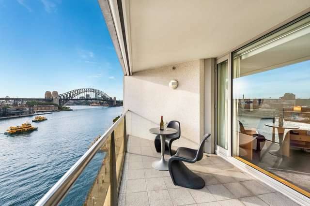 1008/61 Macquarie Street, Sydney NSW 2000