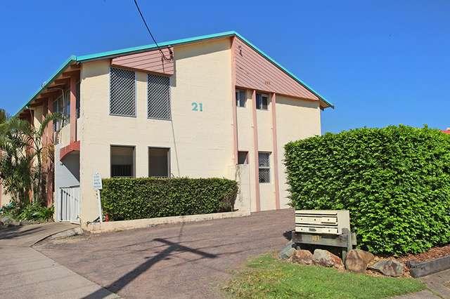 1/21 Pangarinda Place, Mooloolaba QLD 4557