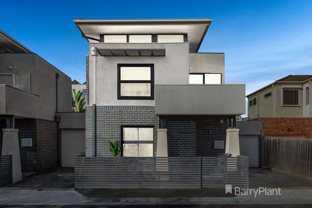 3 Batman Avenue, Coburg VIC 3058