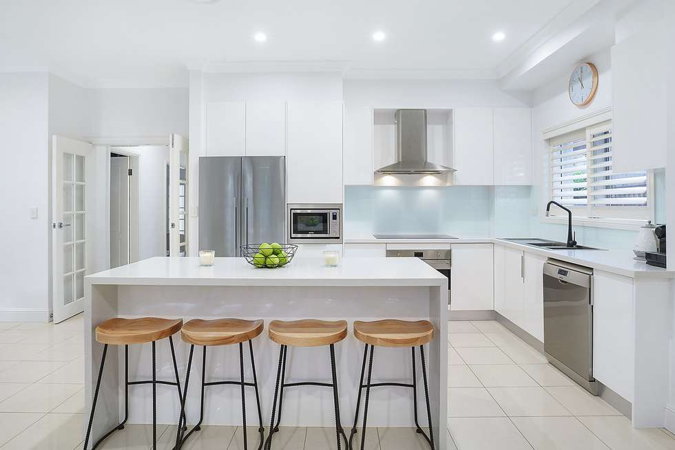 Third view of Homely house listing, 38 Meriel Street, Sans Souci NSW 2219