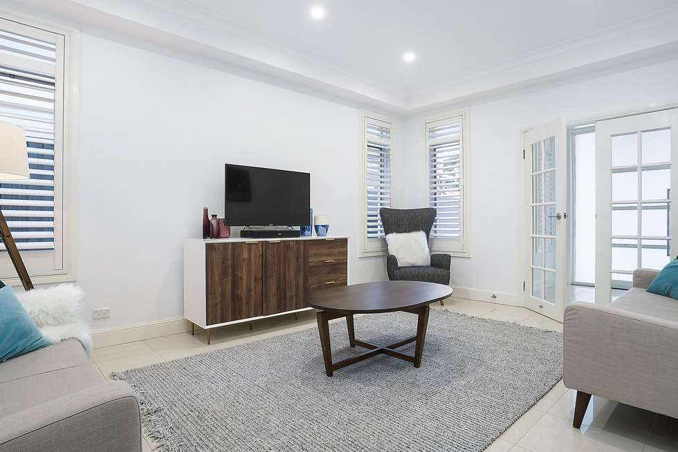 Fourth view of Homely house listing, 38 Meriel Street, Sans Souci NSW 2219