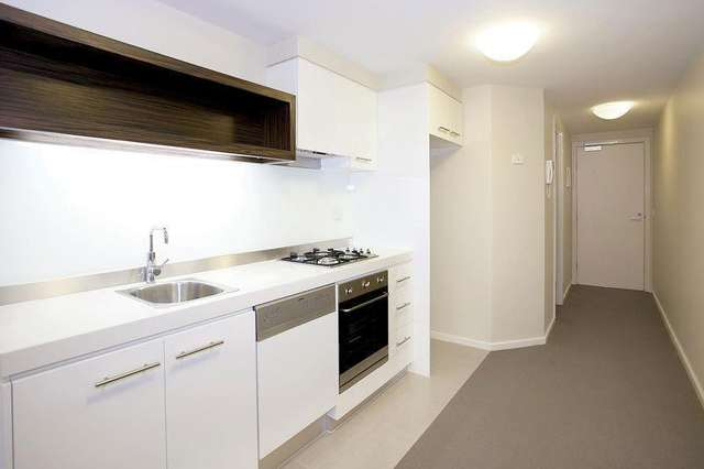 704/594 St Kilda Road, Melbourne VIC 3000