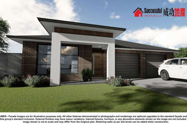 27 Kent Road, Claremont Meadows NSW 2747