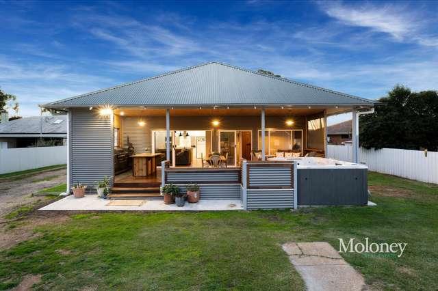 370 Honour Avenue, Corowa NSW 2646