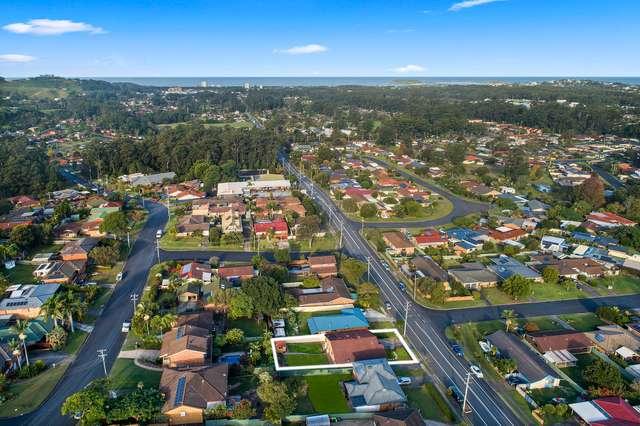 86 Bray Street, Coffs Harbour NSW 2450