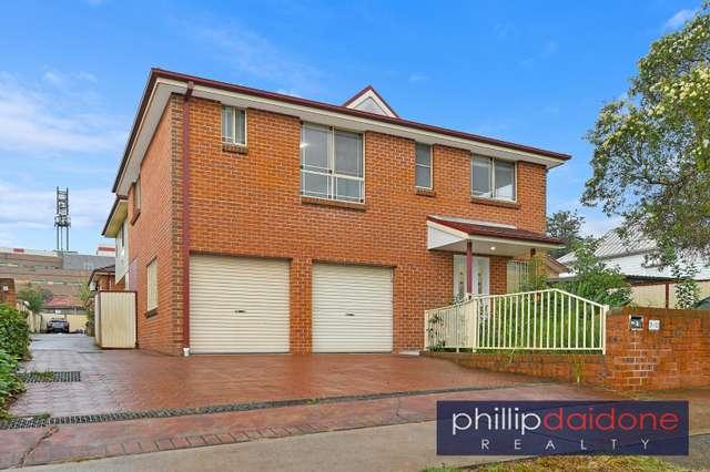 1/31-33 Elsham Road, Auburn NSW 2144