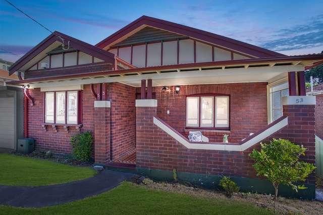 53 Waverley Street, Belmore NSW 2192